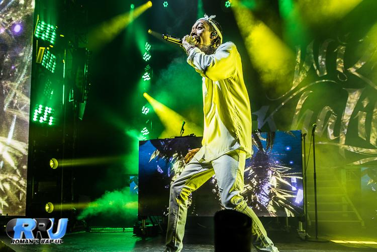 Wiz & Snoop Boston @BESAKOF-45.jpg