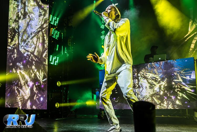Wiz & Snoop Boston @BESAKOF-46.jpg