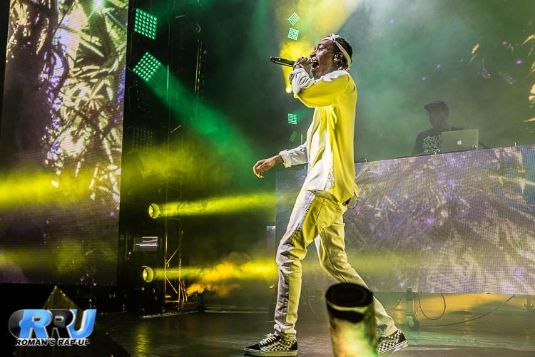 Wiz & Snoop Boston @BESAKOF-43.jpg