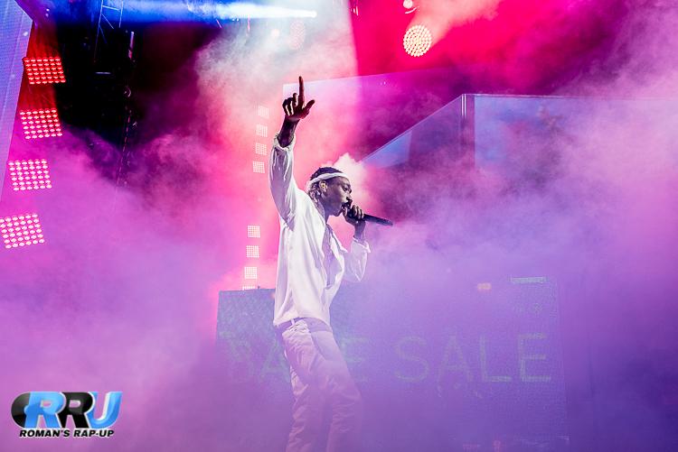 Wiz & Snoop Boston @BESAKOF-41.jpg