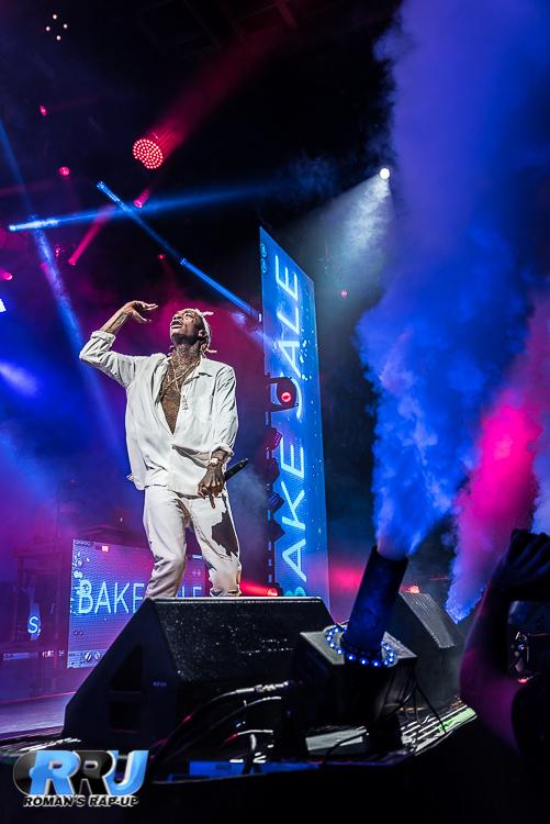 Wiz & Snoop Boston @BESAKOF-37.jpg