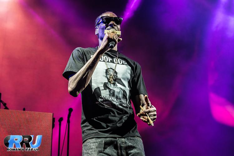 Wiz & Snoop Boston @BESAKOF-29.jpg