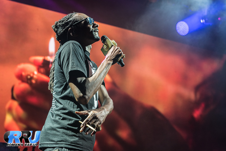 Wiz & Snoop Boston @BESAKOF-28.jpg