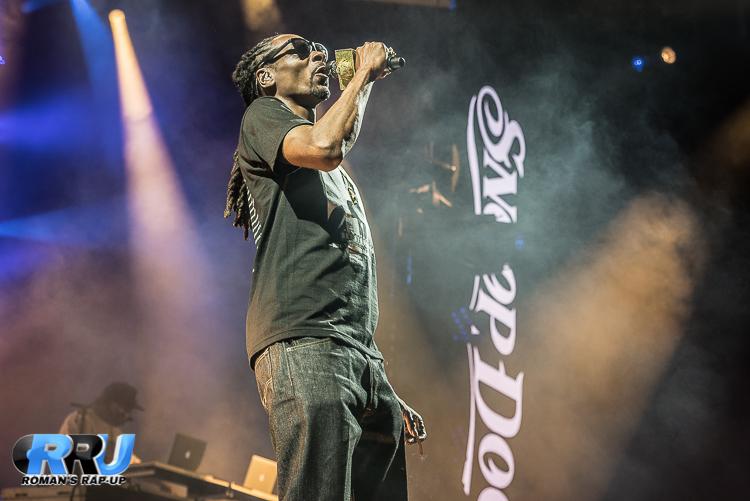 Wiz & Snoop Boston @BESAKOF-23.jpg