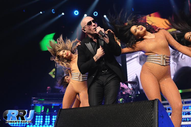 Pitbull_-8.jpg