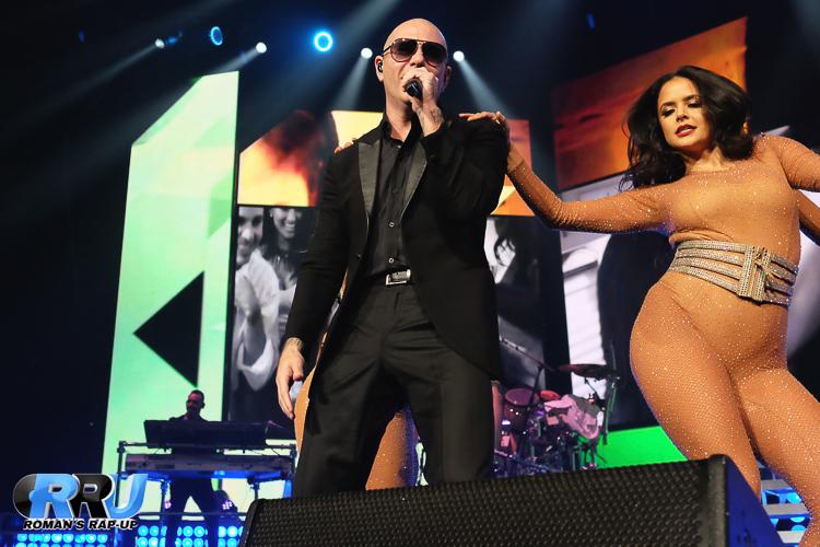 Pitbull_-7.jpg