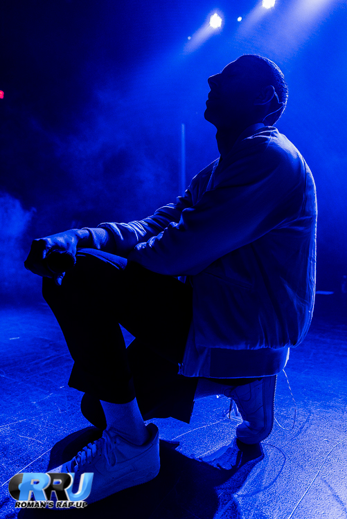 Majid Jordan boston-31.jpg