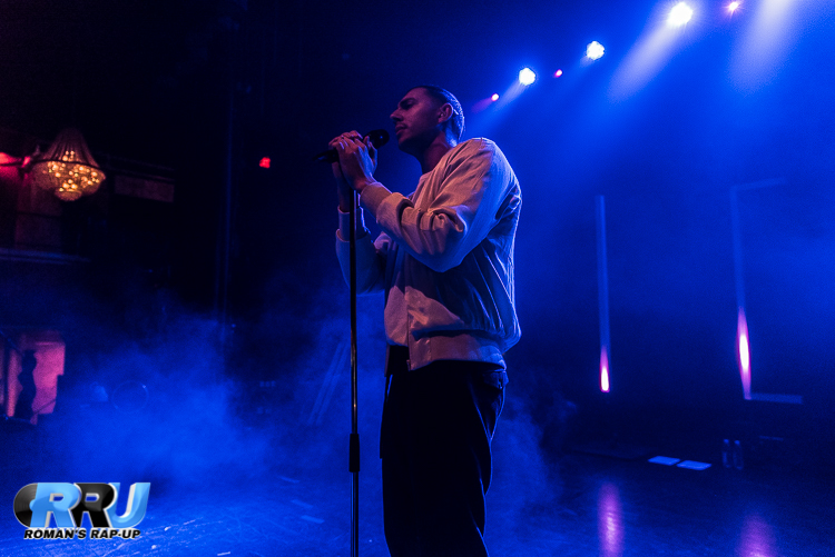 Majid Jordan boston-26.jpg