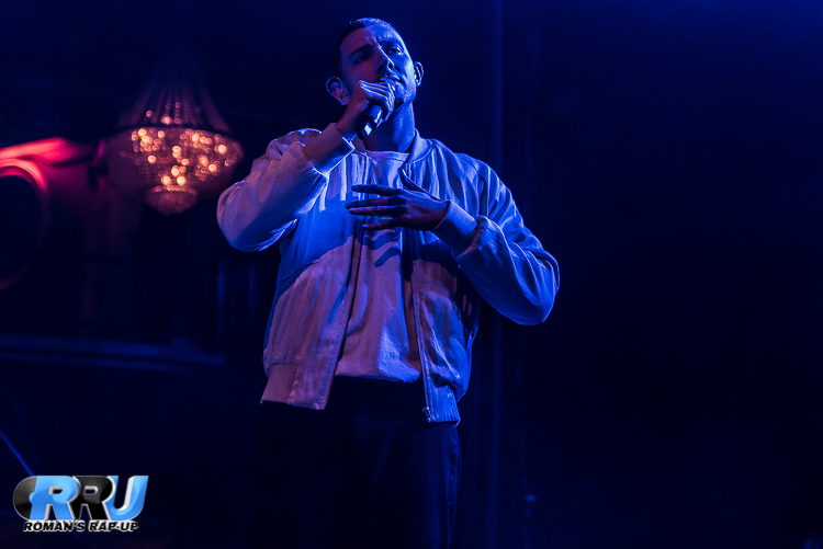 Majid Jordan boston-21.jpg