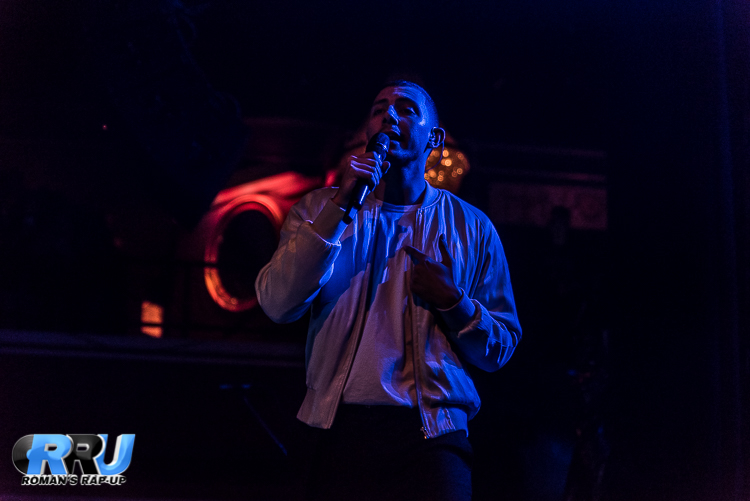 Majid Jordan boston-15.jpg