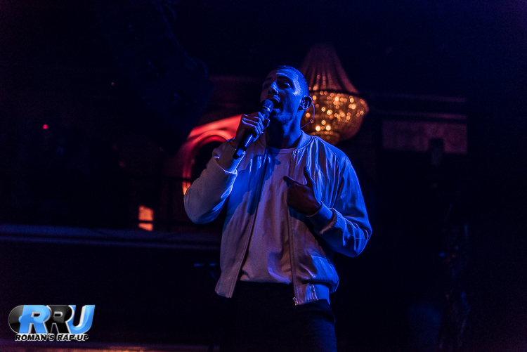 Majid Jordan boston-14.jpg