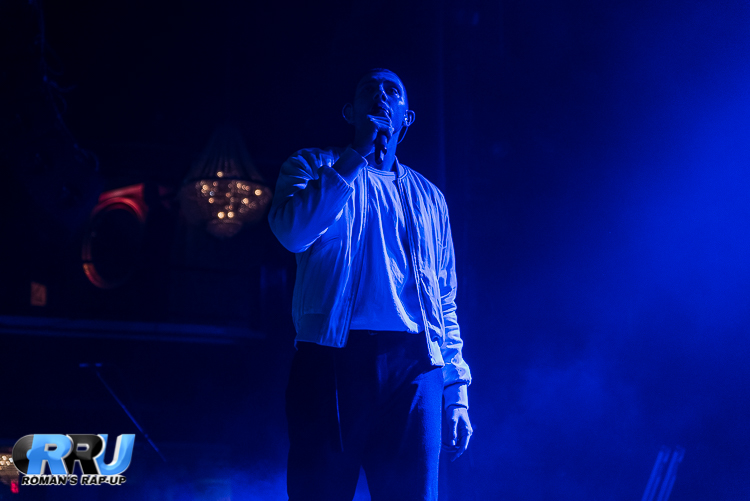 Majid Jordan boston-10.jpg