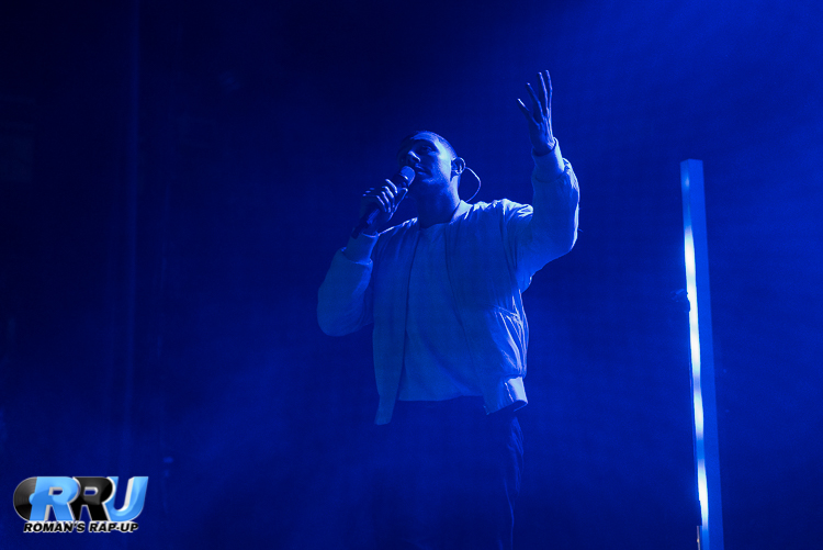 Majid Jordan boston-8.jpg