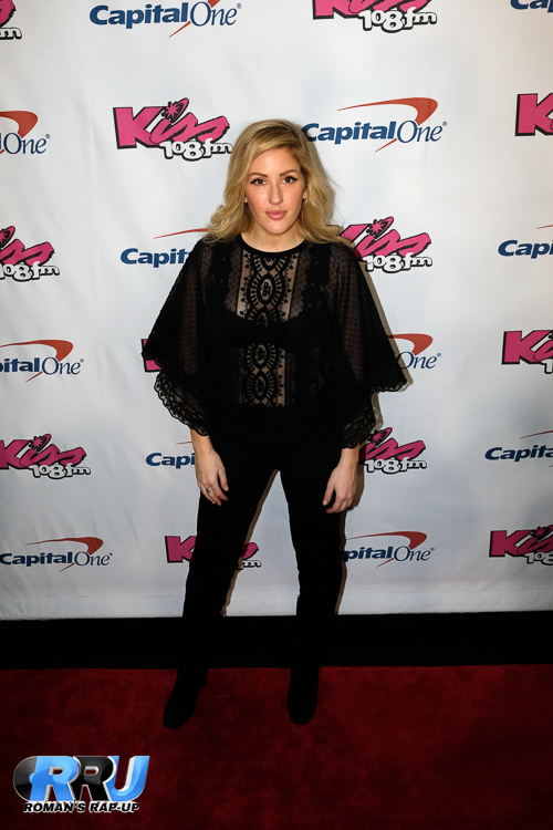 Red Carpet Jingle Ball_-6.jpg