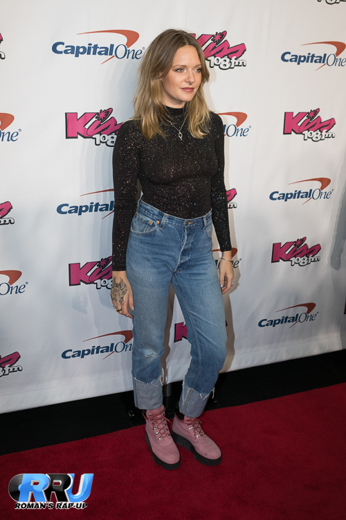 Red Carpet Jingle Ball_.jpg