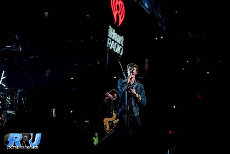 Shawn Jingle Ball_-30.jpg