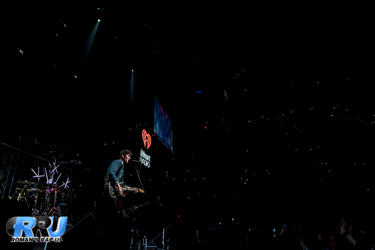 Shawn Jingle Ball_-27.jpg
