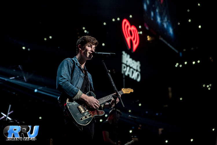 Shawn Jingle Ball_-24.jpg