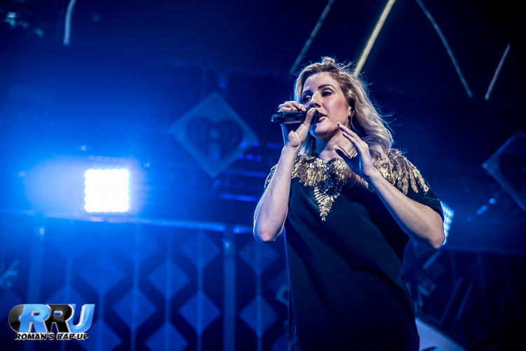 Ellie Jingle Ball_-21.jpg