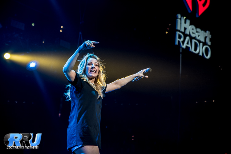 Ellie Jingle Ball_-17.jpg