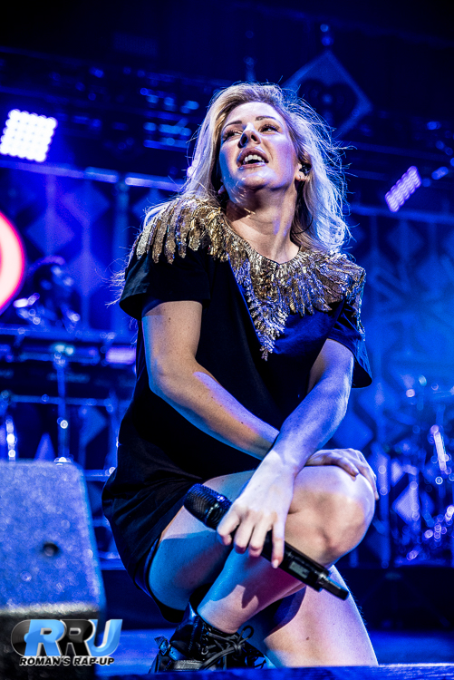 Ellie Jingle Ball_-14.jpg