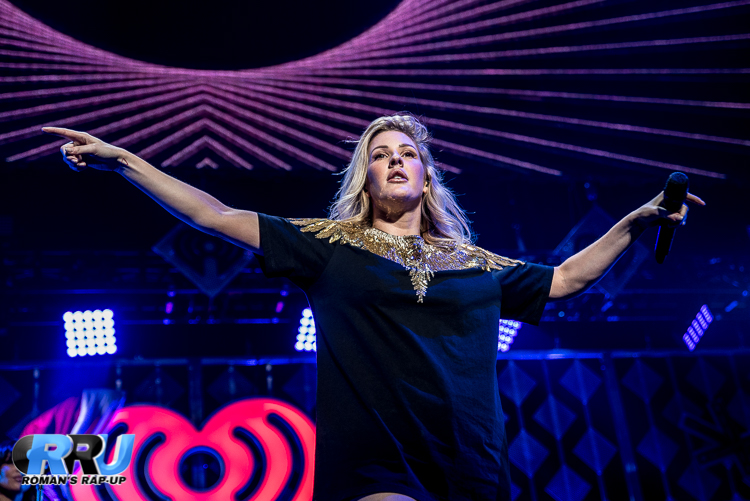 Ellie Jingle Ball_-12.jpg