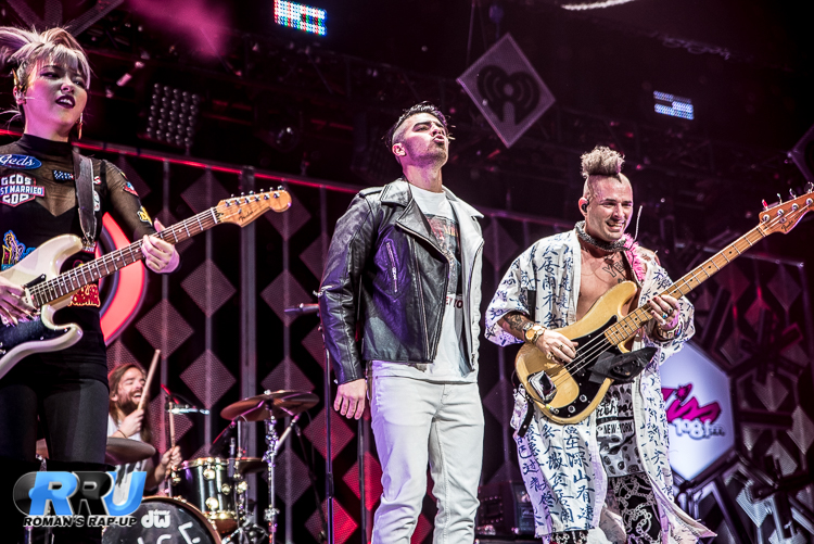 DNCE Jingle Ball_-14.jpg
