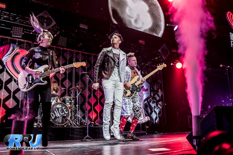 DNCE Jingle Ball_-12.jpg