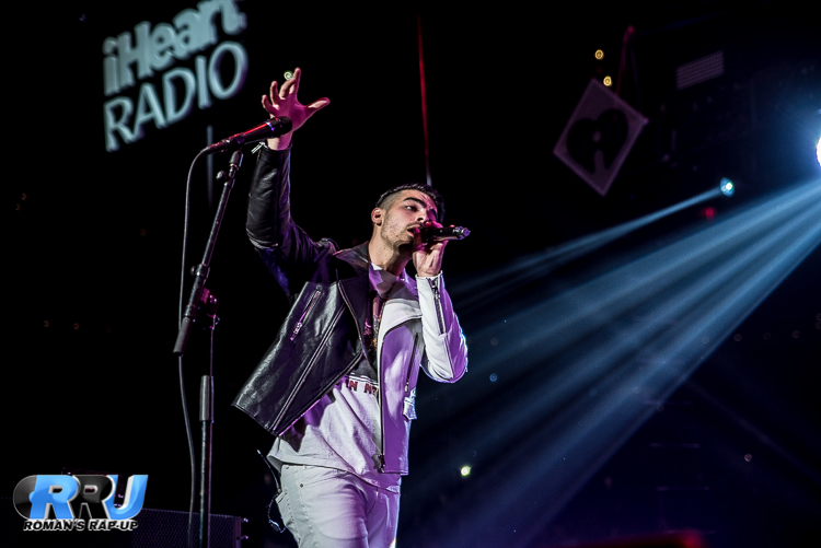 DNCE Jingle Ball_-10.jpg