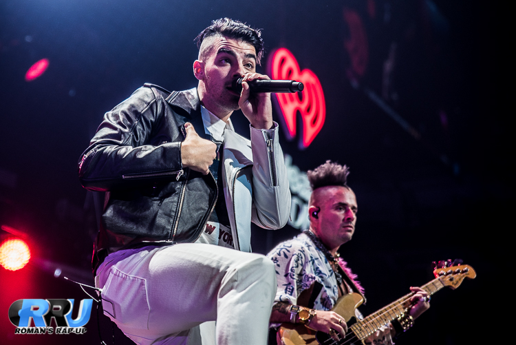 DNCE Jingle Ball_-5.jpg