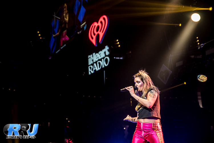 Tove Lo Jingle Ball_-20.jpg