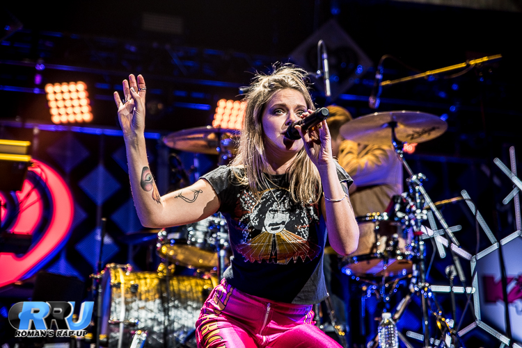 Tove Lo Jingle Ball_-19.jpg