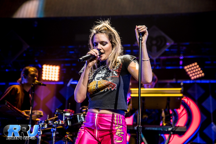 Tove Lo Jingle Ball_-15.jpg