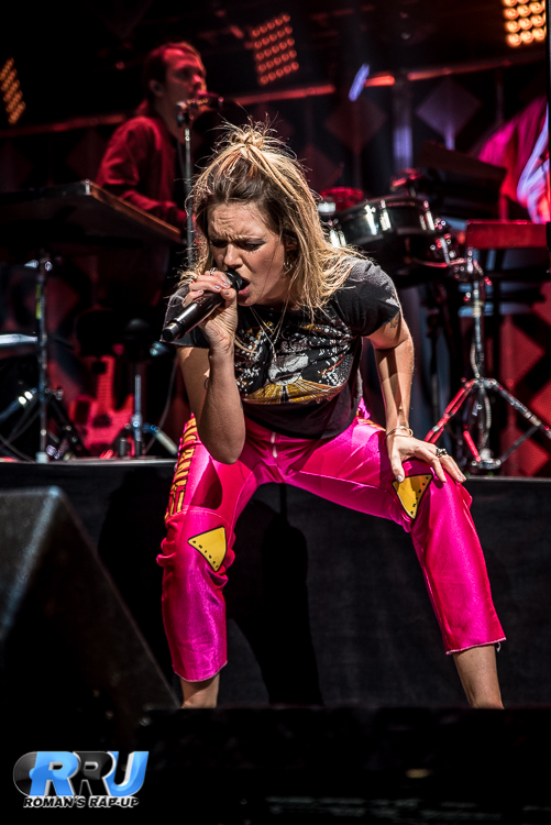 Tove Lo Jingle Ball_-13.jpg