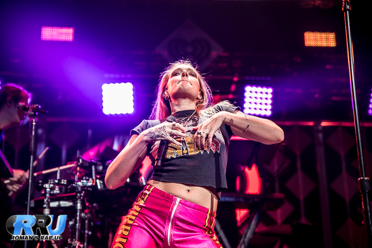 Tove Lo Jingle Ball_-9.jpg