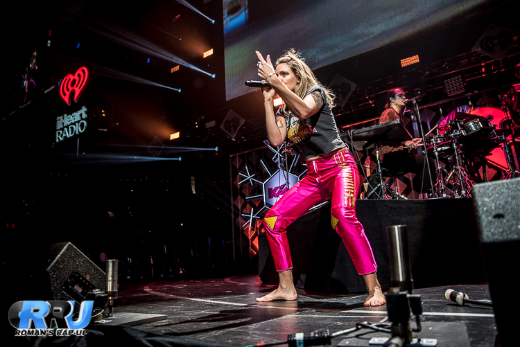 Tove Lo Jingle Ball_-7.jpg
