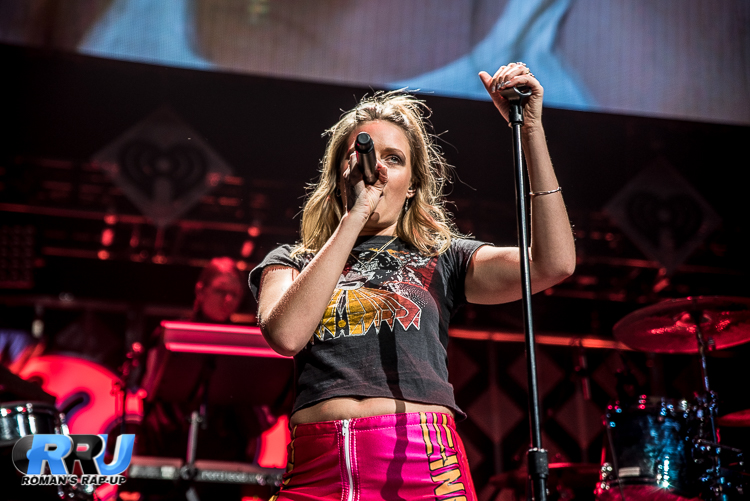 Tove Lo Jingle Ball_-5.jpg