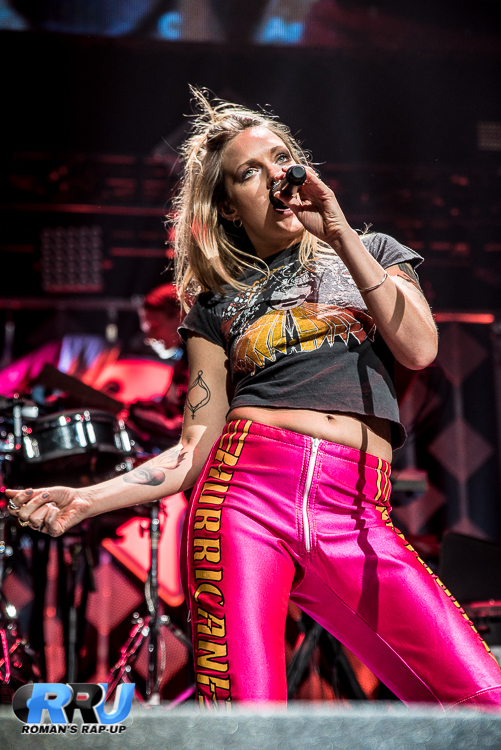 Tove Lo Jingle Ball_-6.jpg