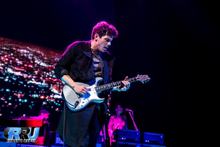John Mayer @BESAKOF-22.jpg