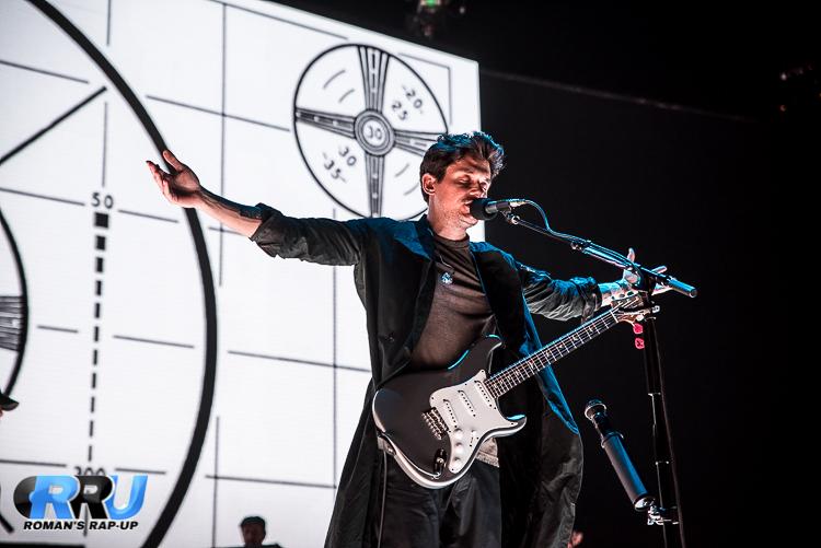 John Mayer @BESAKOF-21.jpg
