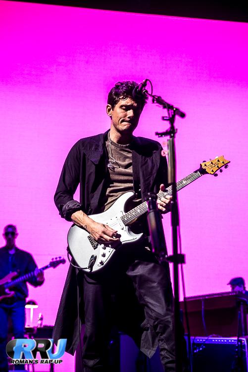 John Mayer @BESAKOF-13.jpg