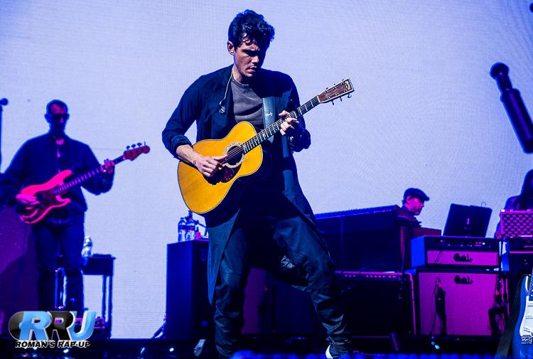 John Mayer @BESAKOF-7.jpg