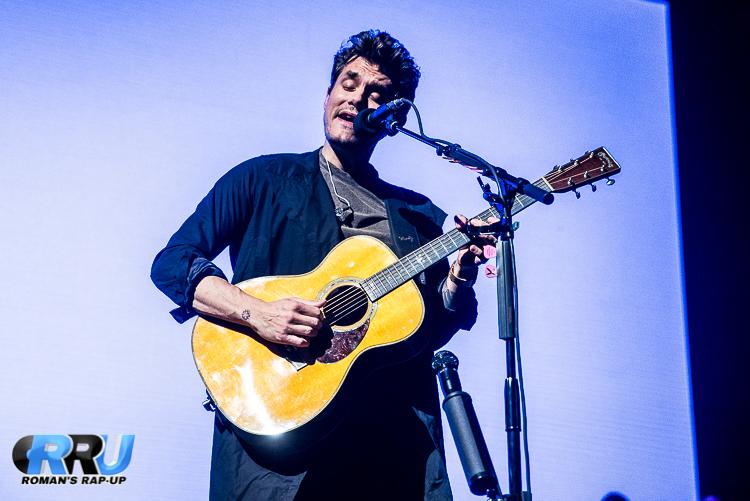 John Mayer @BESAKOF-3.jpg