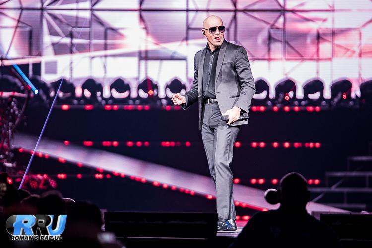 Pitbull-23.jpg