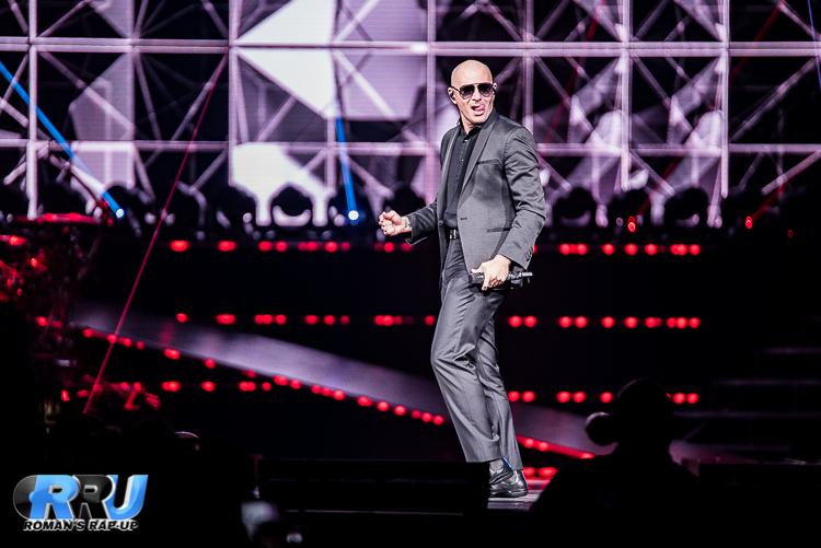 Pitbull-22.jpg