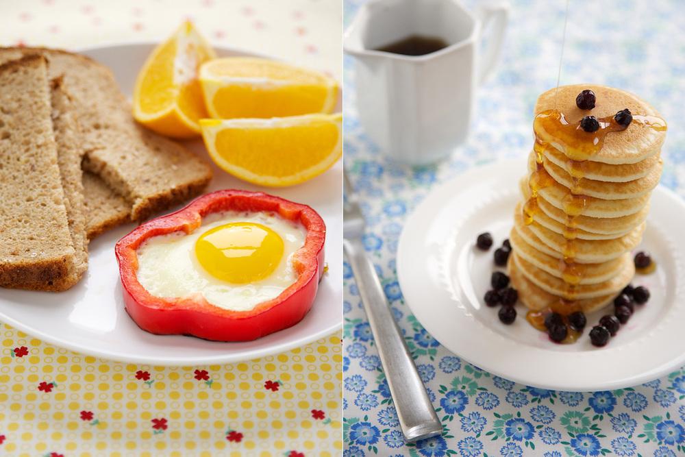 CF_BB_Pancakes_Egg.jpg