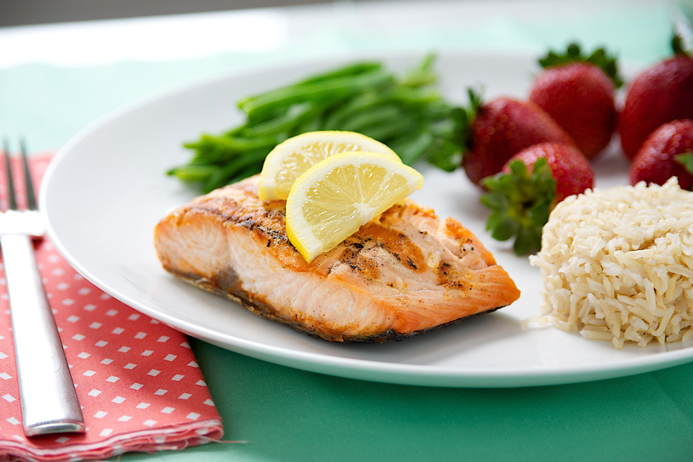 CF_Seafood_Salmon.jpg