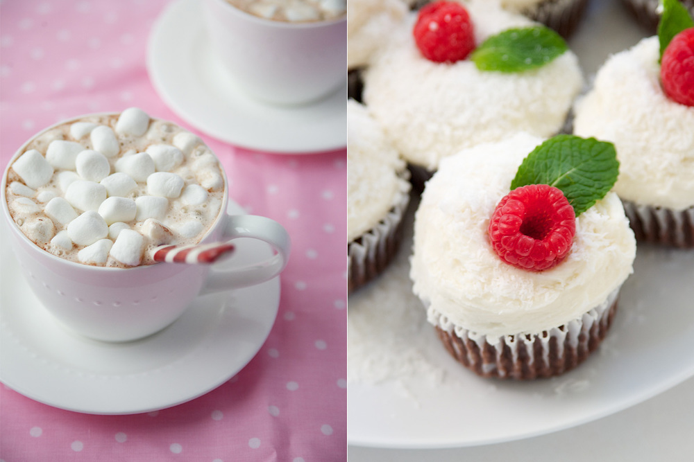 CF_HotCocoa_Cupcake.jpg