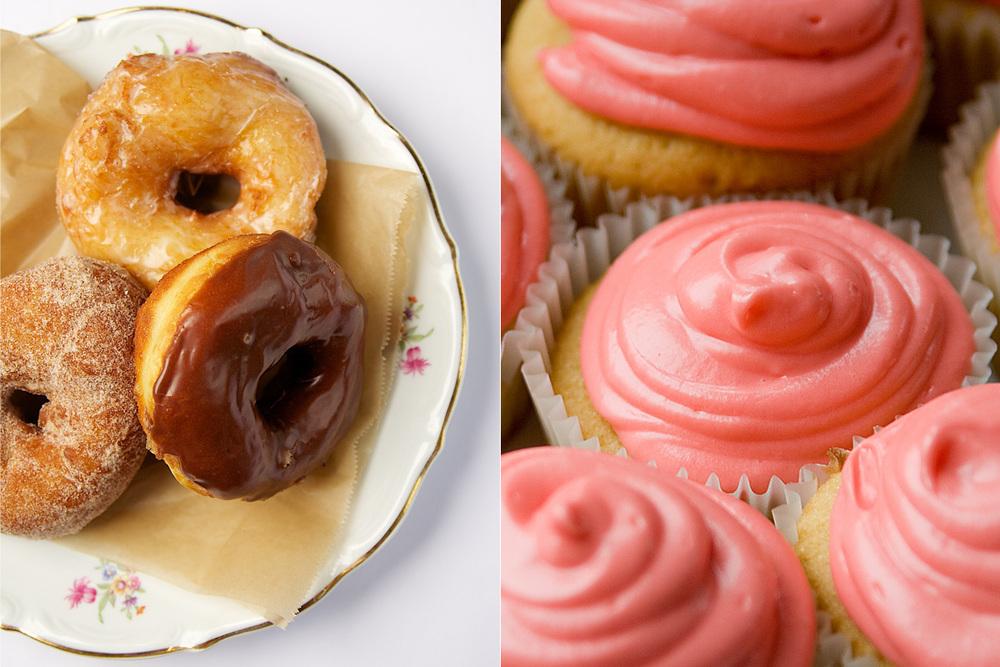 CF_Donuts_Cupcakes.jpg