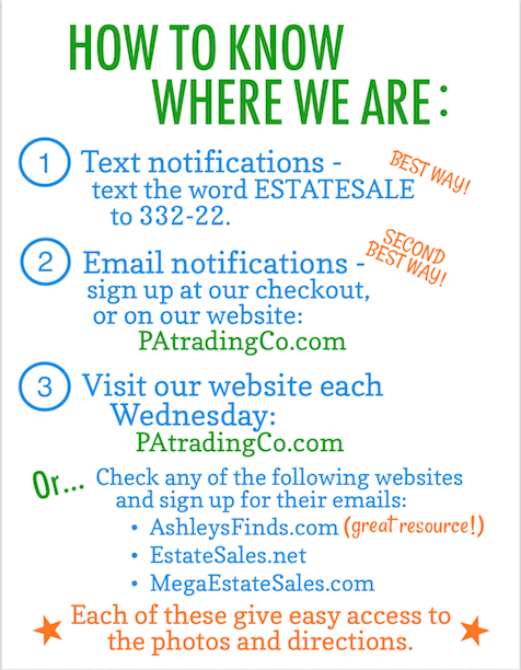 Find out where we are.jpg